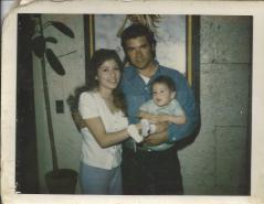 (January 29, 1973)!