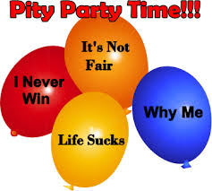 pity-party-time